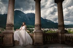 cantacuzino_castle_by_mocanubogdan-d5rrd5b