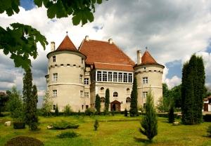 castel-jidvei