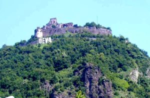 Cetatea-Deva - Copie