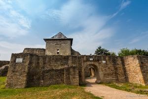 cetatea-sucevei-fotografie-arhitectura-catalin-enache-04