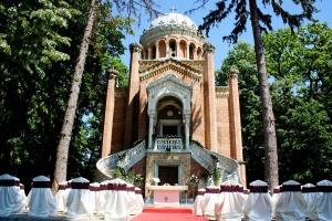 Nunta-stirbei-capela (40)