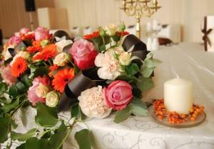Nunta Vintage Palatul Ghika (23)