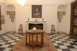 Palatul Brancovenesc - 16