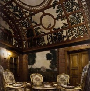 palatul-ghika-l_interior