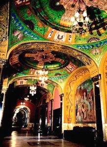 targu-mures-palatul-culturii